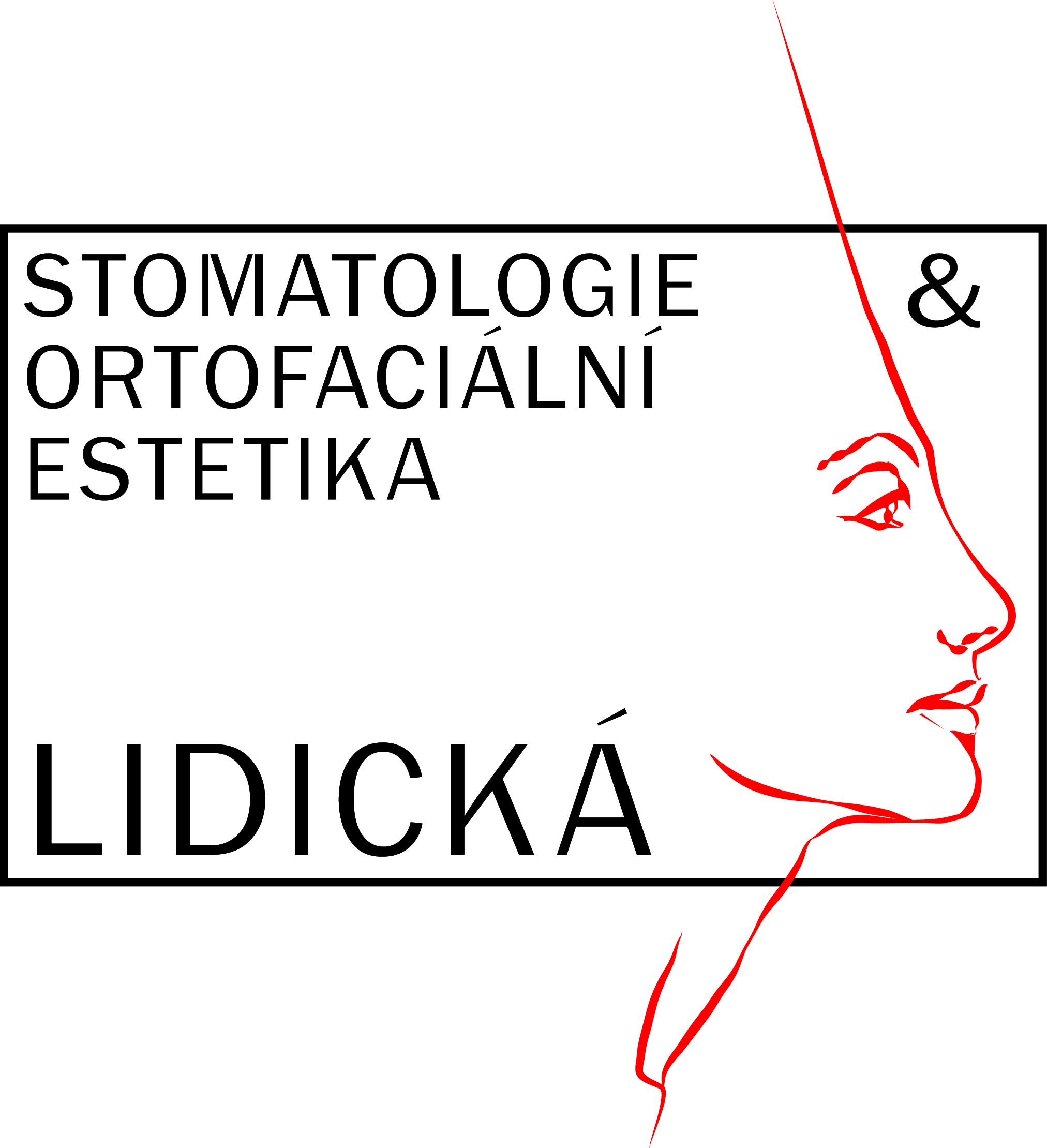 Lidická_logo